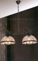 Đèn Thả Nghệ Thuật 79PK5023