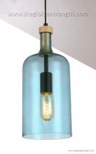 Đèn Thả Nghệ Thuật 79PK5028 Ø145