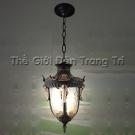 Đèn Thả Ngoại Thất LK@2.AC315T
