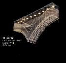 Đèn Thả Pha Lê LED ERA-TF56782