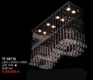 Đèn Thả Pha Lê LED ERA-TF56718