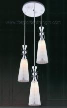 Đèn Thả Thủy Tinh PN76111