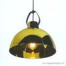 Đèn Thả LH-THCN53 Ø300
