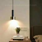 Đèn Thả Tab Đầu Giường LH-THCN35C Ø130