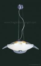 Đèn Thả Bàn Ăn Led Đổi Màu PN76002