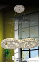 Đèn Thả LED QN7207