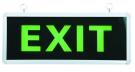 Đèn Thoát Hiểm Exit
