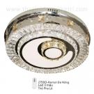 Đèn Mâm Ốp Trần Phòng Khách SN7130