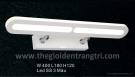 Đèn Soi Gương LED 9W Đổi Màu SN6194