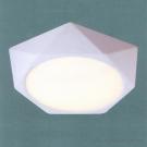 Đèn Áp Trần LED 12W ULGT Ø170
