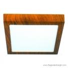 Đèn Áp Trần LED 12W UMPGV 170x170