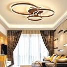 Đèn Trang trí Áp Trần LED LH-MO998 850x500
