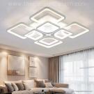 Đèn Áp Trần LED LH-MO904 650x650