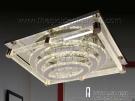 Đèn Áp Trần LED QN7211 950x750