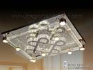Đèn Áp Trần LED QN7213 950x750