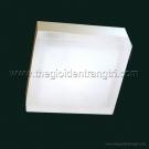 Đèn Bánh Tiêu PN87093L Ø230
