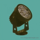 Đèn Rọi Cỏ LED 7W URNA79