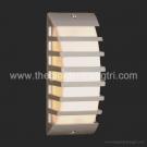 Đèn Ốp Tường LED SN6344S