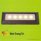 Đèn Âm Cầu Thang LED 5W UAK3229