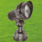Đèn Rọi Cỏ LED 7W EU-FN197
