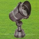 Đèn Rọi Cỏ LED 12W EU-FN199