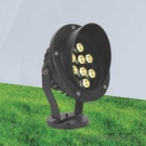 Đèn Trang Trí Cây Ngoài Trời LED AFC 12W