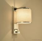 Đèn Trang Trí Đầu Giường ZKD-MB108