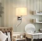 Đèn Trang Trí Đầu Giường ZKD-HT7882
