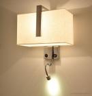 Đèn Trang Trí Đầu Giường ZKD-MB119