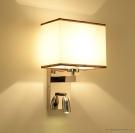 Đèn Trang Trí Đầu Giường ZKD-MB200