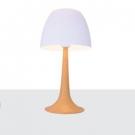 Đèn Trang Trí Để Bàn AU-DB2074WH