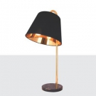 Đèn Trang Trí Để Bàn AU-DB2089BK