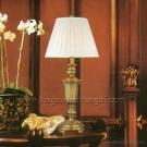 Đèn Bàn Đồng KD085