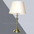 Đèn Trang Trí Để Bàn KH-DB26