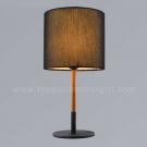 Đèn Trang Trí Để Bàn KH-DB3084 Đen