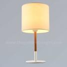 Đèn Trang Trí Để Bàn KH-DB3084 Trắng