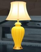 Đèn Trang Trí Để Bàn KT7013