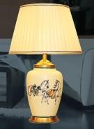 Đèn Trang Trí Để Bàn KT7025