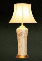 Đèn Trang Trí Để Bàn KT7026