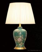 Đèn Trang Trí Để Bàn KT7027