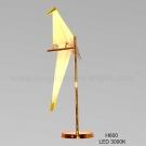 Đèn Trang Trí Để Bàn LED KH-DB02