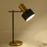 Đèn Trang Trí Để Bàn LH-DB502-19