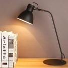 Đèn Bàn LH-DB502