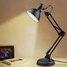 Đèn Bàn LH-DB511