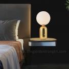 Đèn Bàn Trang Trí LH-DB572
