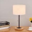 Đèn Trang Trí Để Bàn LH-DB590