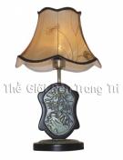 Đèn Trang Trí Để Bàn LK@3558