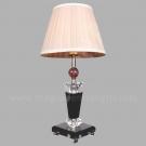 Đèn Trang Trí Để Bàn NA-DB0206