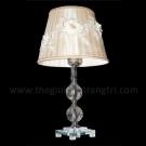 Đèn Trang Trí Để Bàn NA-DB6099