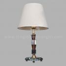 Đèn Trang Trí Để Bàn NA-DB660